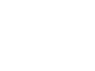 Transparent logo image for Conway Manufacturing Group