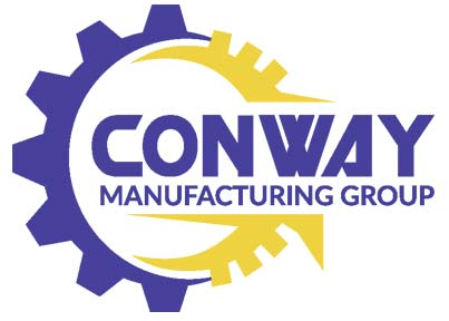 Logo image for Conway Manufacturing Group